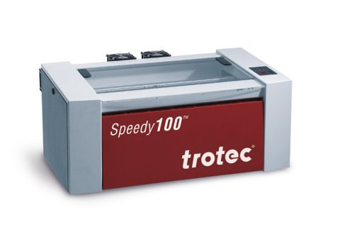 File:Speedy 100 03.jpg